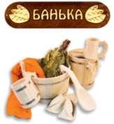 Баня Щёлково